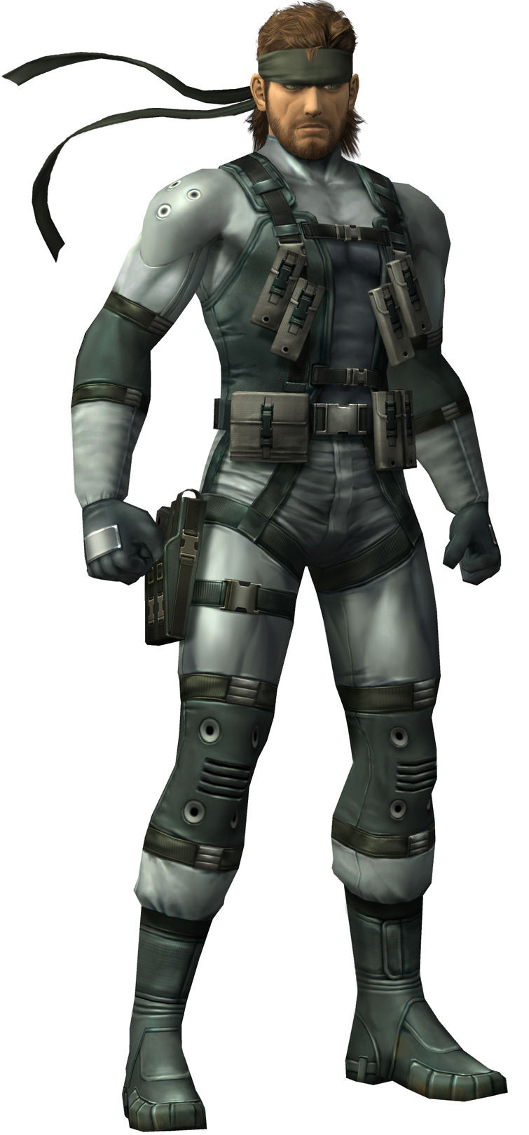 super_smash_solid_snake
